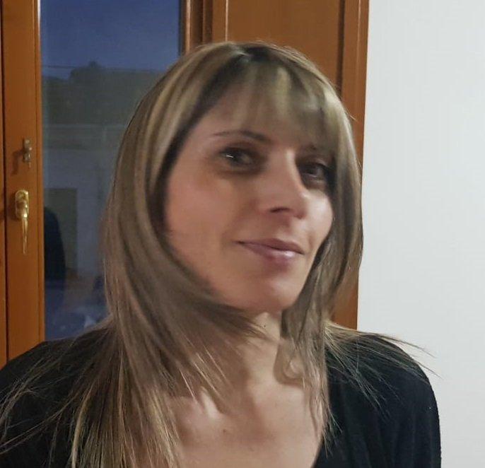 Claudia Baldini