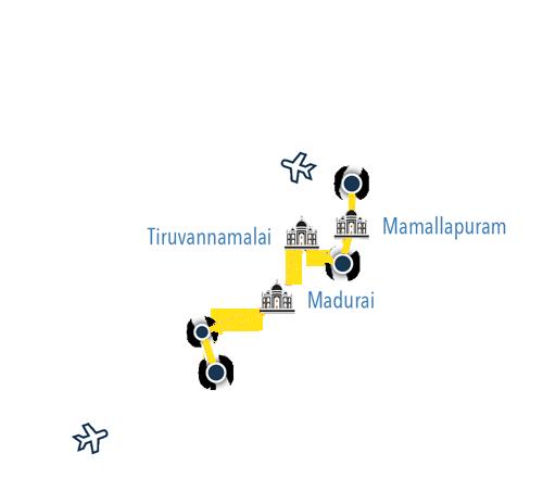 mappa-sud-india