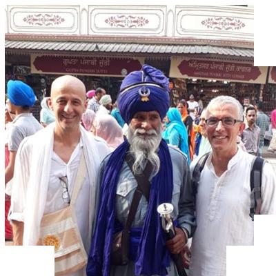 viagio-in-india-guide-italiane
