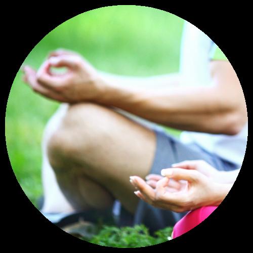 meditare piacenza
